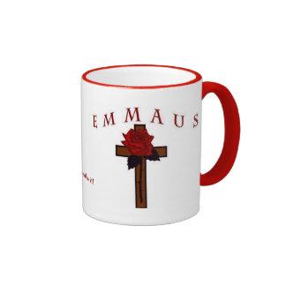 Regalos de Emmaus Tazas De Café