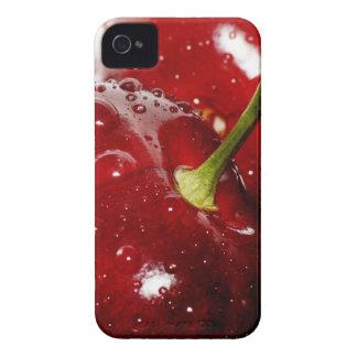 Regalos de Honeysuckle_sweet iPhone 4 Case-Mate Cobertura