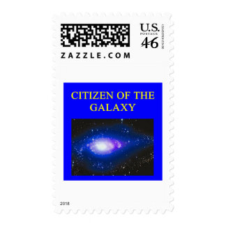 regalos de la astronomía franqueo