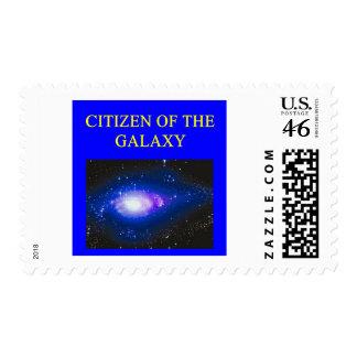 regalos de la astronomía