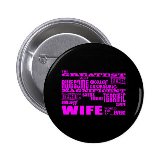 Regalos de la diversión para las esposas: La espos Pins