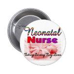 Regalos de la enfermera de Neonatal/NICU Pins