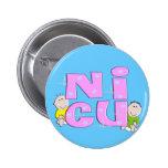 Regalos de la enfermera de NICU Pin