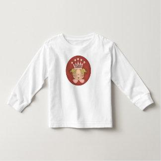 Regalos de la graduación del preescolar tshirts