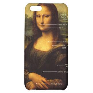 Regalos de la hipnosis del caso del iPhone de Mona