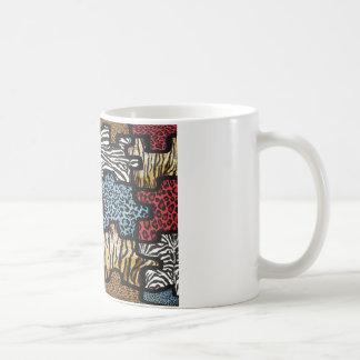 Regalos de la impresión del rompecabezas de la taza
