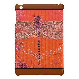 Regalos de la libélula del desierto por Sharles