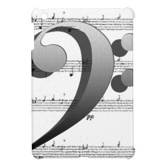 Regalos de la música del Clef de la música de la d