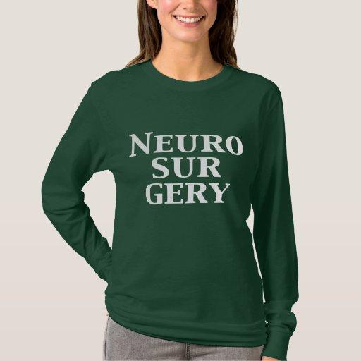 Regalos de la neurocirugía playera