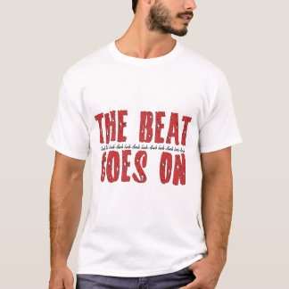 Regalos de las camisetas el | del ataque del