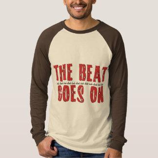 Regalos de las camisetas el | del ataque del camisas