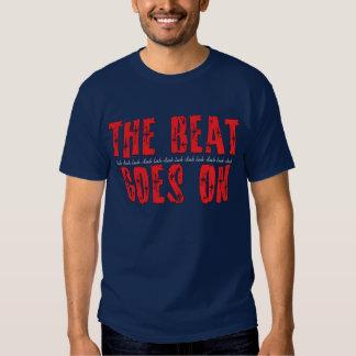 Regalos de las camisetas el | del ataque del playera