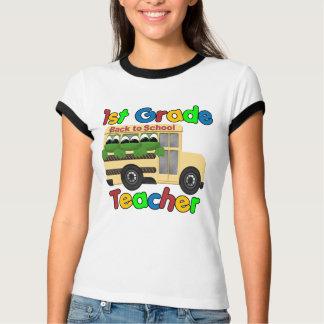 Regalos de los profesores camisas