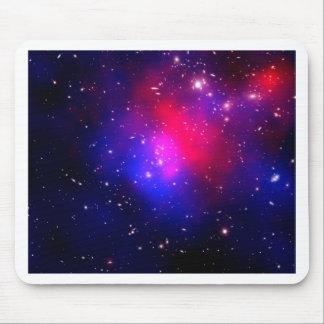 Regalos de SpaceGalaxies - el racimo de Pandora -  Tapete De Raton