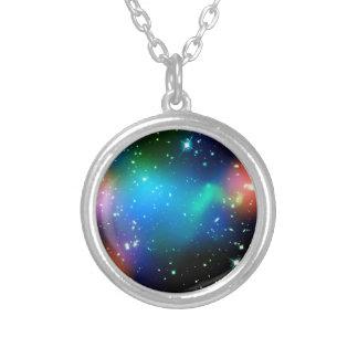 Regalos de SpaceGalaxies - racimo Abell de la gala Joyerías
