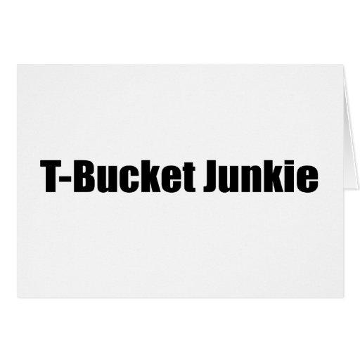 Regalos de Tbucket del drogadicto de Tbucket por G Felicitacion