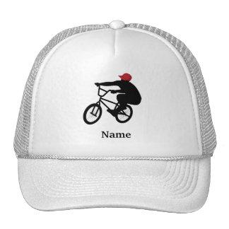 regalos del basketabll gorras de camionero