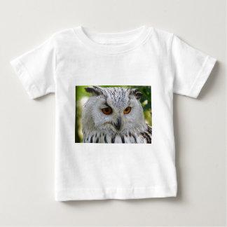Regalos del destino de las plumas de pájaro del camisas