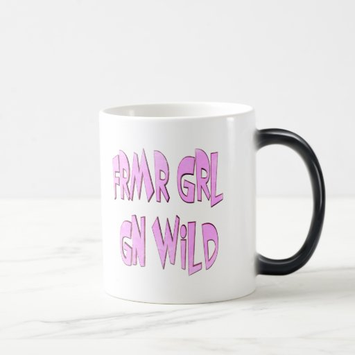 Regalos del día de madres taza de café