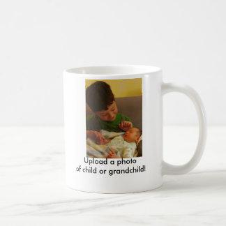 Regalos del día de padres…. Tazas baratas grandes