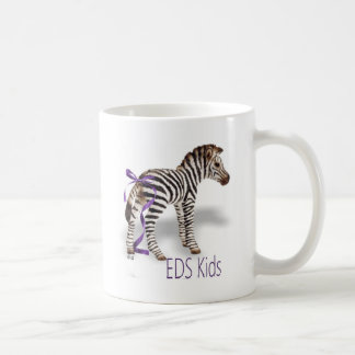 Regalos del EDS Taza De Café