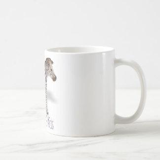 Regalos del EDS Tazas De Café