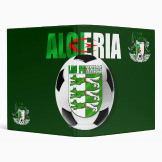 """Regalos del escudo del balón de fútbol de la carpeta 1"""""""