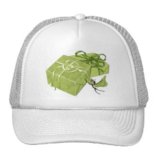 Regalos del gorra de la comodidad