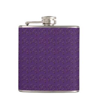 Regalos del mismo sexo de los frascos del amor del
