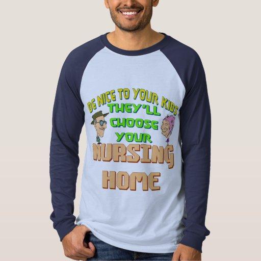 Regalos del retiro y camisetas del retiro playera