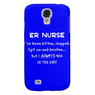 Regalos divertidos de la enfermera del ER