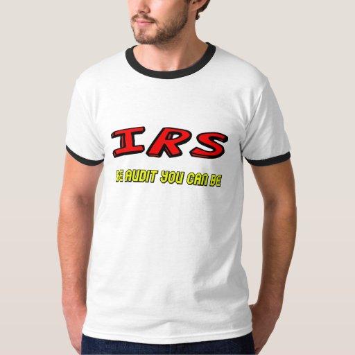 Regalos divertidos de las camisetas de la playeras