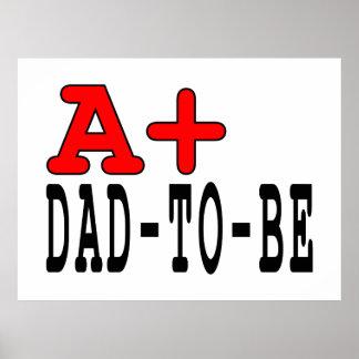 Regalos divertidos para que papás sean A+ Papá a Impresiones
