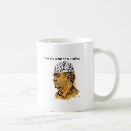 regalos divertidos tazas de café