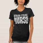 Regalos frescos para las enfermeras: La enfermera