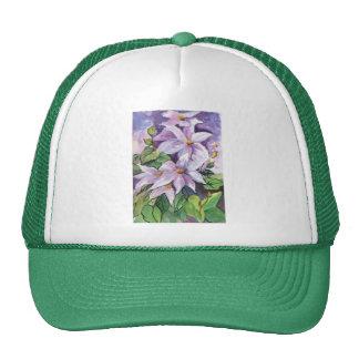 regalos gorras de camionero