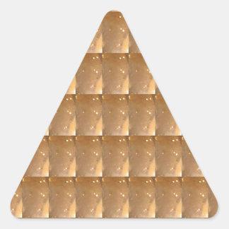 REGALOS INTENSOS del gráfico del modelo del Colcomanias Trianguladas Personalizadas
