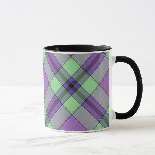 Regalos multicolores del modelo taza