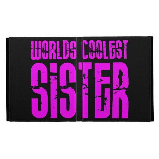 Regalos para la hermana más fresca de los mundos r