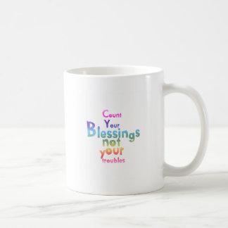 Regalos para levantar sus bebidas espirituosas y p tazas de café