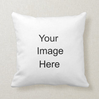 Regalos personalizados almohadas