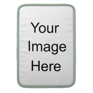 Regalos personalizados de encargo fundas macbook air