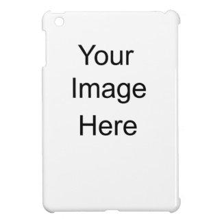 Regalos personalizados de encargo iPad mini cárcasa