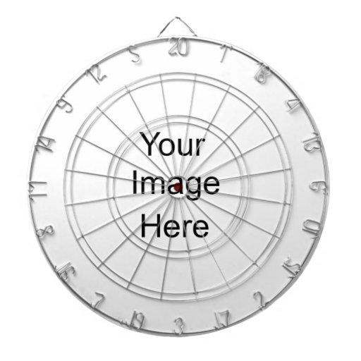 Regalos personalizados de encargo tabla dardos