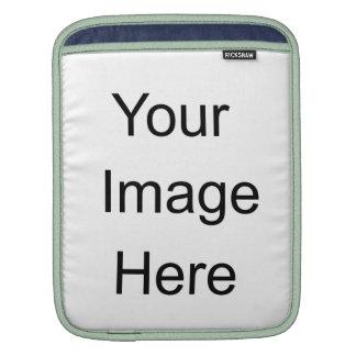 Regalos personalizados manga de iPad