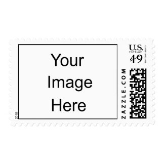 Regalos personalizados sello