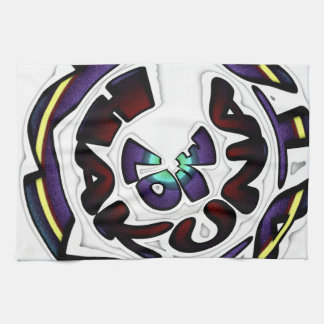 Regalos preciosos de Hakuna Matata del amor