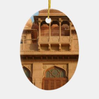 Regalos retros frescos Palace.jpg antiguo de Hakun Ornamentos De Reyes Magos