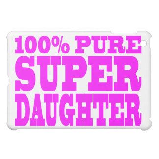 Regalos rosados frescos para las hijas: Hija estup