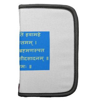 REGALOS sánscritos de Ganapati Ganesh Ganesha del Planificador